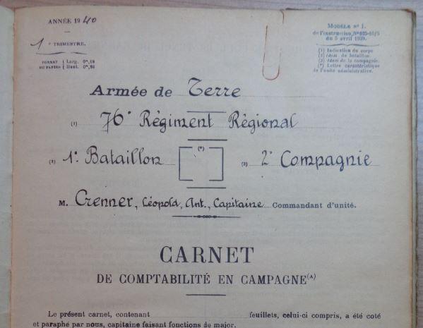 XLIVe CA ou 44e Corps d'Armée (de forteresse) 2ecie-10