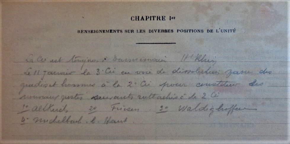 XLIVe CA ou 44e Corps d'Armée (de forteresse) 2ecie-11