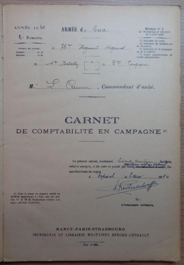 XLIVe CA ou 44e Corps d'Armée (de forteresse) 2ecie-12