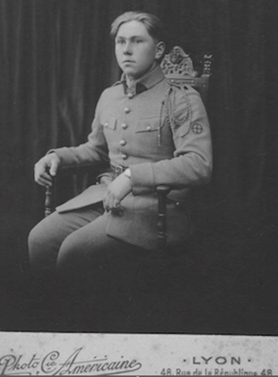 35e régiment d'aviation Armand10
