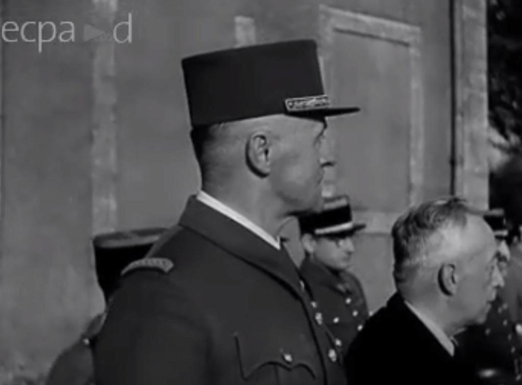 Général Girol Captur10