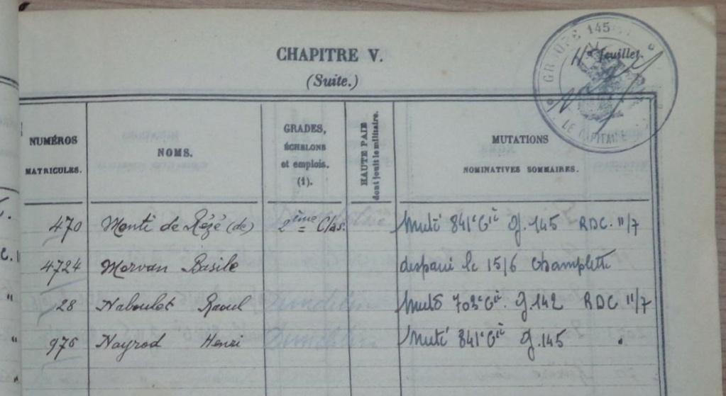 Groupe Automobile de Transport de Personnel n°145/11 et ses Compagnies - Page 2 Captur20