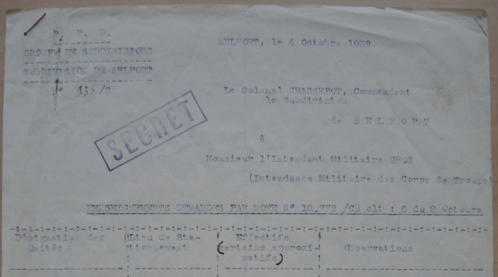 CMA 327 Belfort, quelle caserne ? - Page 2 Captur23