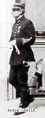 Général Challe André Challe10