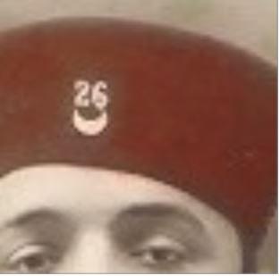35e régiment d'aviation Chechi11