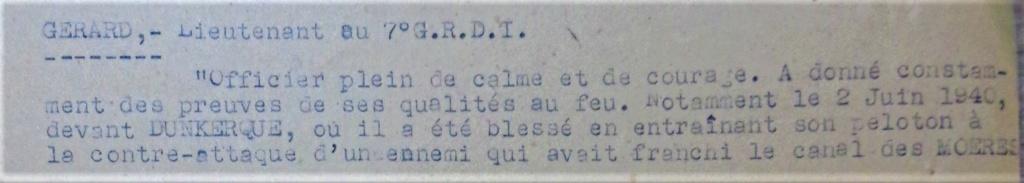 7e GRDI - Page 3 Citati12