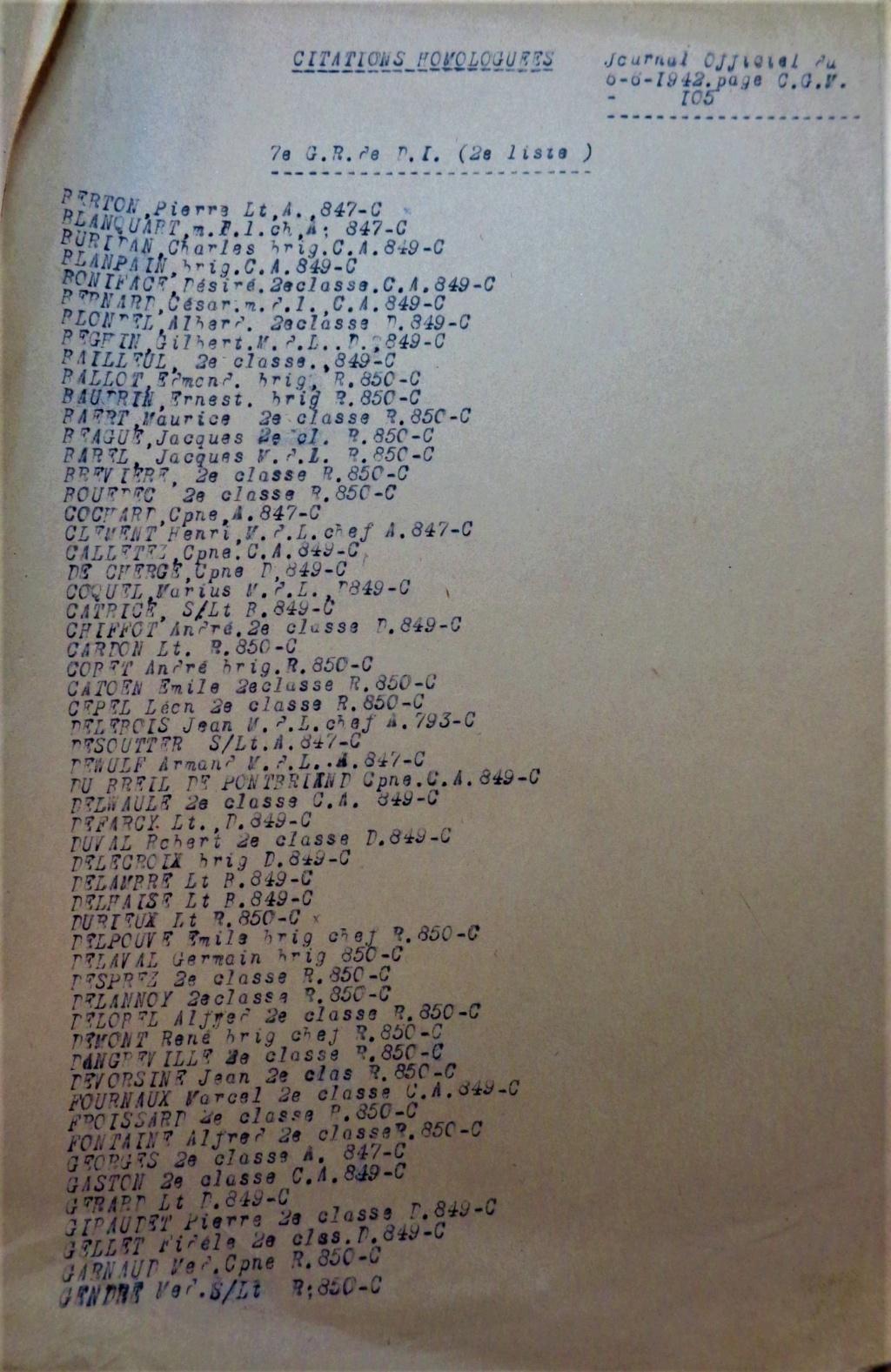 7e GRDI - Page 3 Citati13