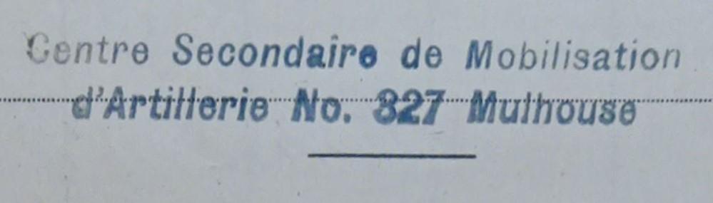 CMA 327 Belfort, quelle caserne ? Csma3210