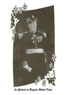 Général Didio Didio_10