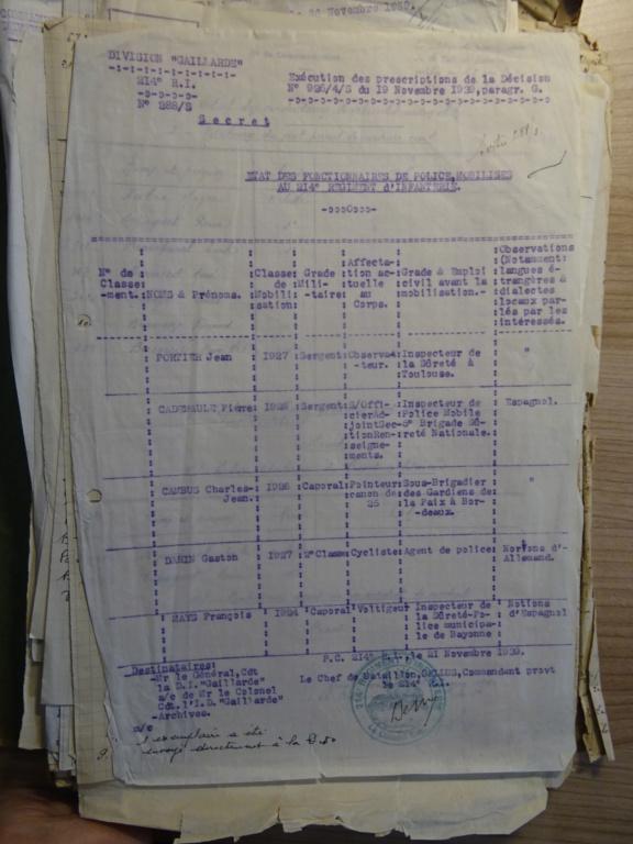 67e division d'infanterie Dsc00711