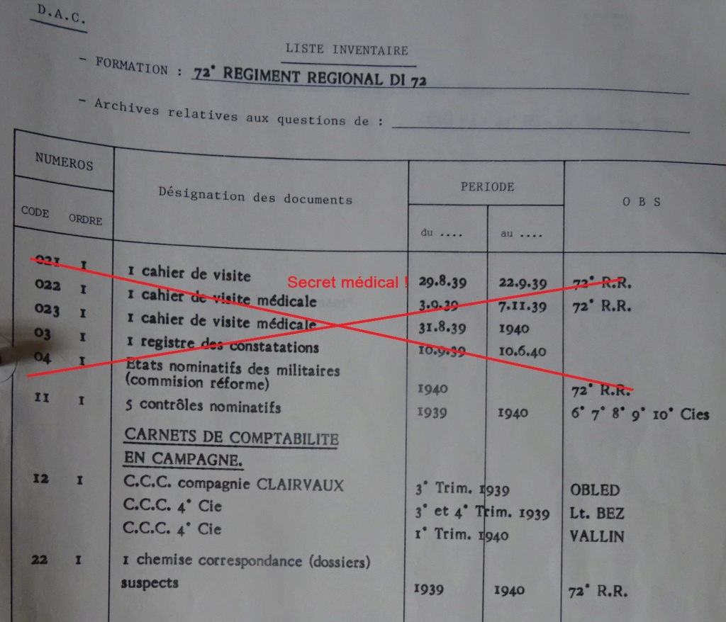 72e RR Dsc02812