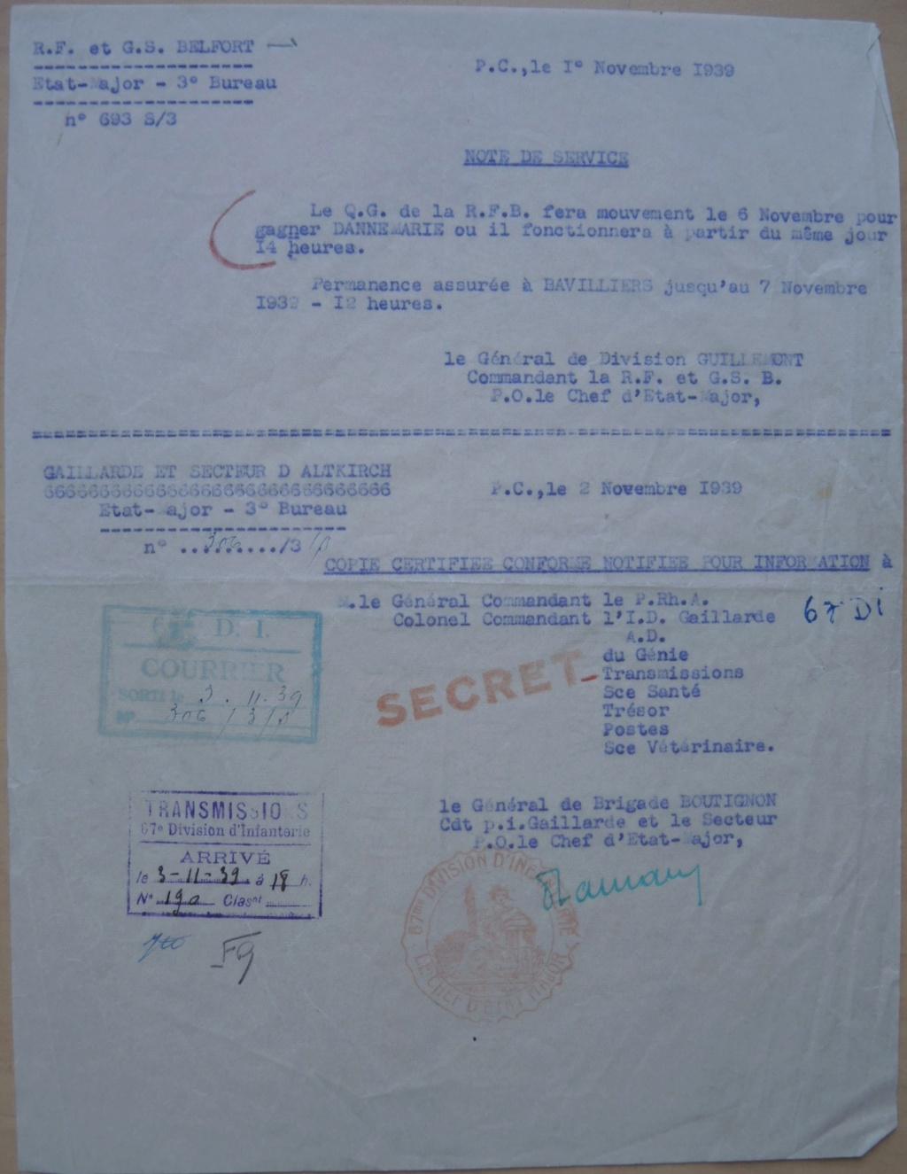 67e division d'infanterie Dscn0210