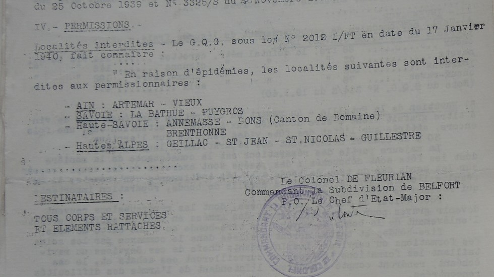 En 1940, déjà des confinements... Dscn0516