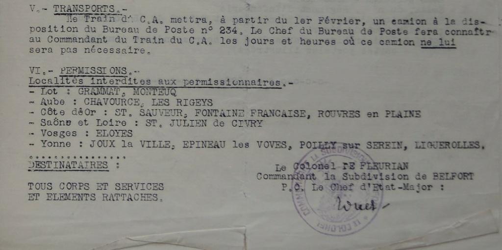 En 1940, déjà des confinements... Dscn0521