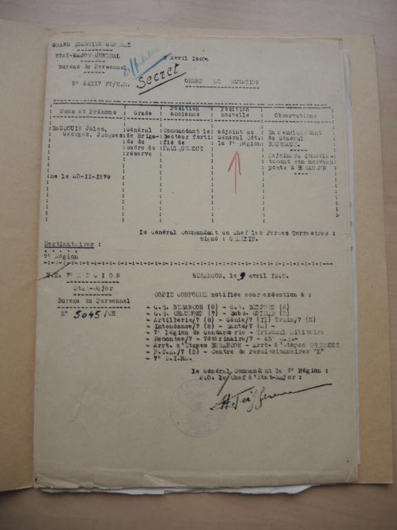 Général Baudouin (homomymes) Dscn0610