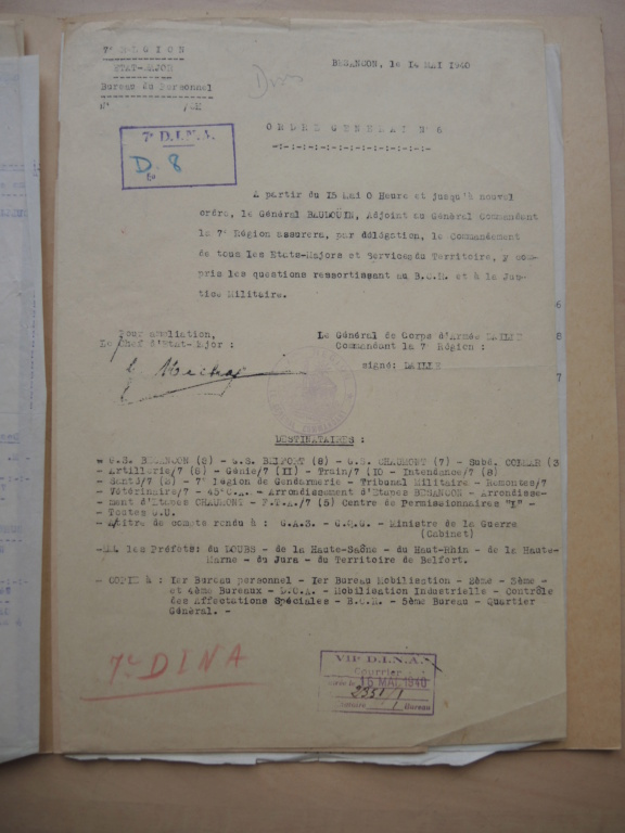 Général Baudouin (homomymes) Dscn0611