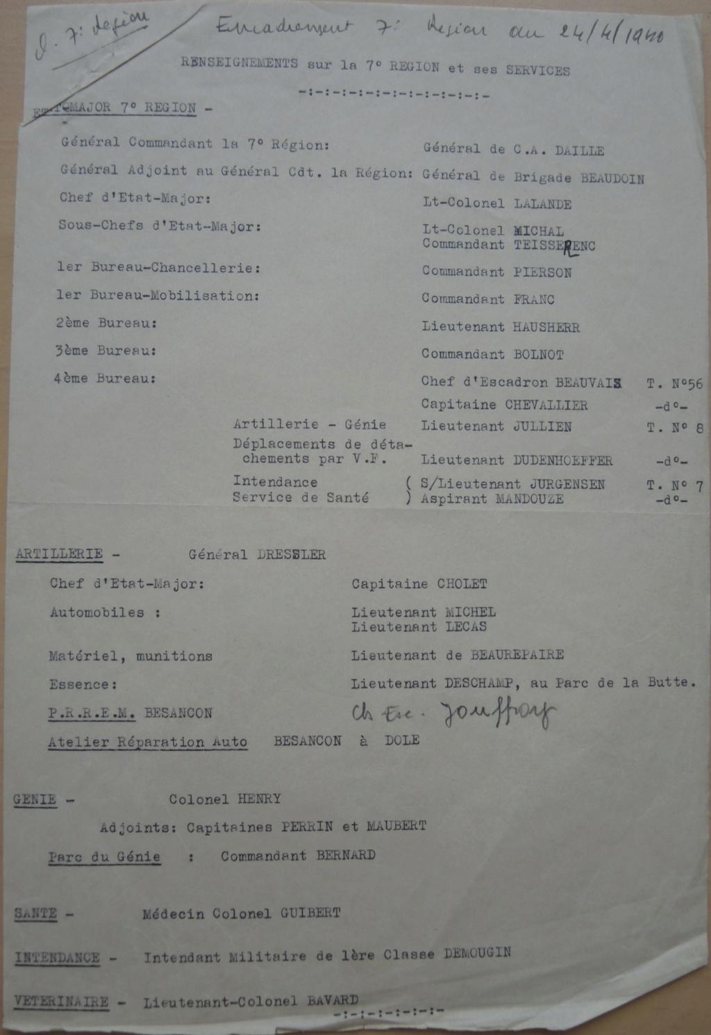Général Baudouin (homomymes) Dscn0612