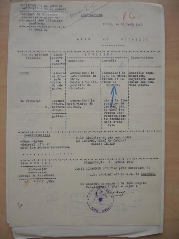 Général Girol Dscn0910