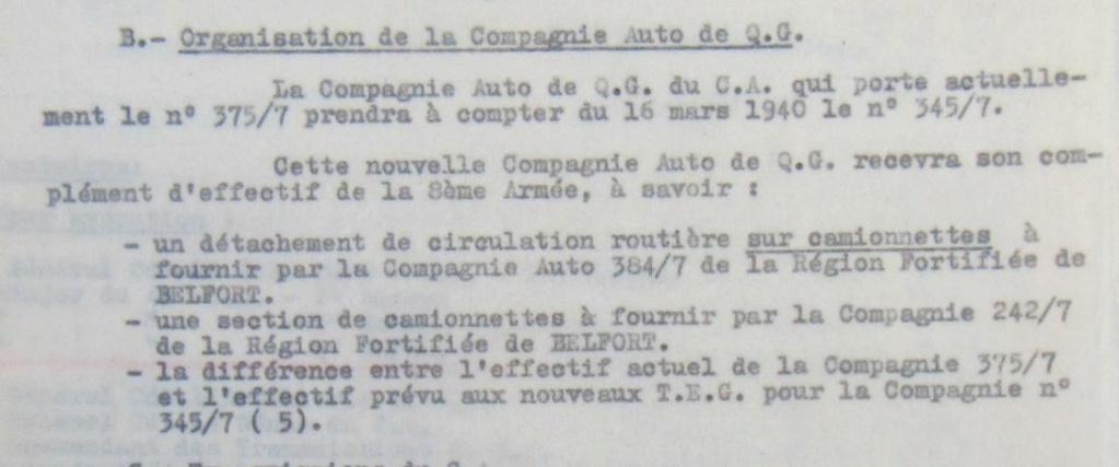Cie Auto 242/7 devenue 344/7 - Page 2 Format10