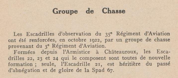 35e régiment d'aviation Groupe10