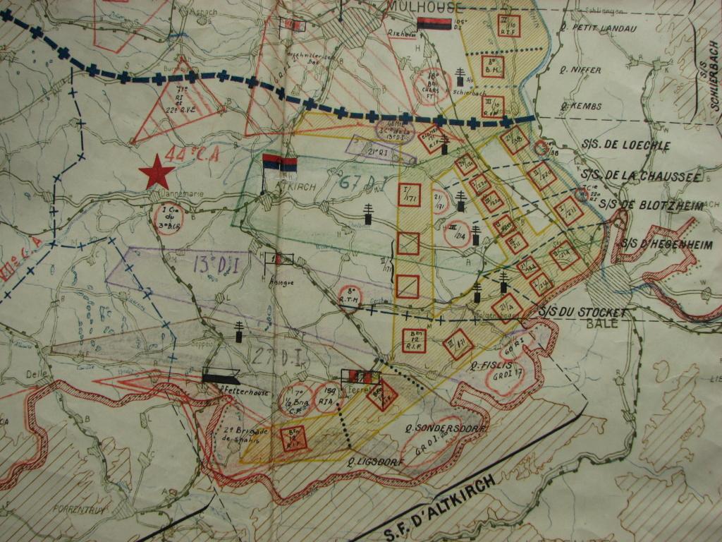 67e division d'infanterie Img_8010