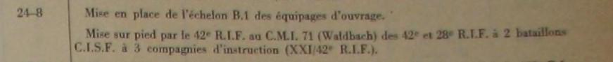 CMI n°71 Jmo_sf11
