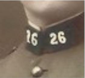 35e régiment d'aviation Pattes11