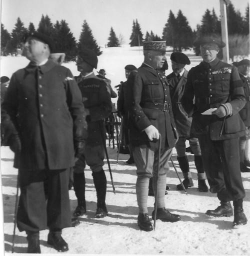 Général Garchery Photog11