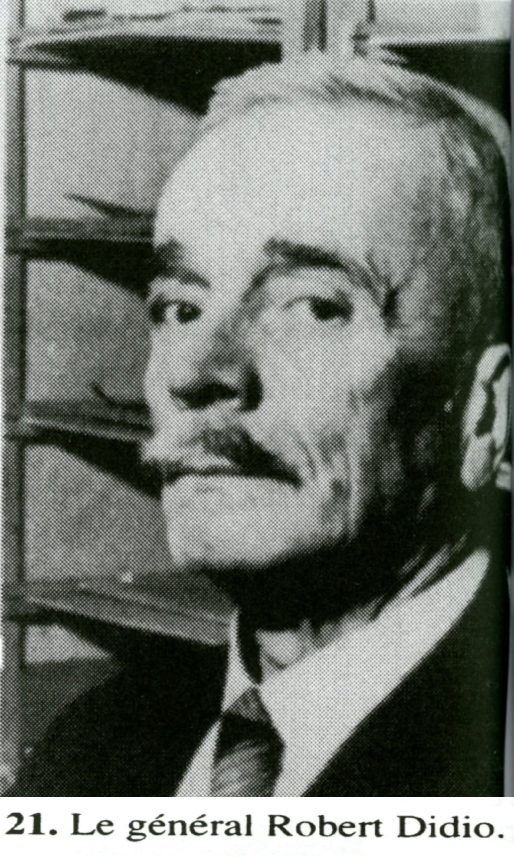 Général Didio Tome5_10