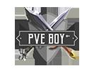 [Accepté]Candidature Papii [10/03/19] Pve-bo10