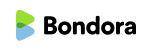 Oportunidade [Testar] Bondora plataforma parecida ao Raize Bondor11