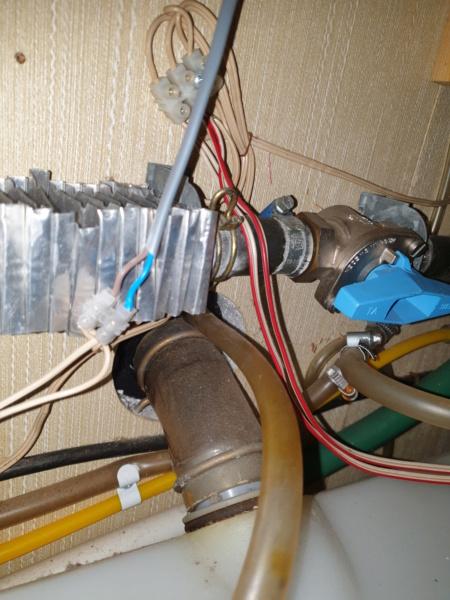 Varmtvann og varme Bilde_10