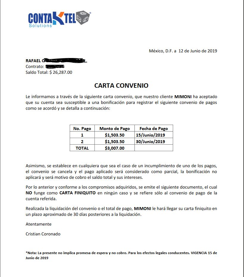 Carta convenio Mimoni Carta10