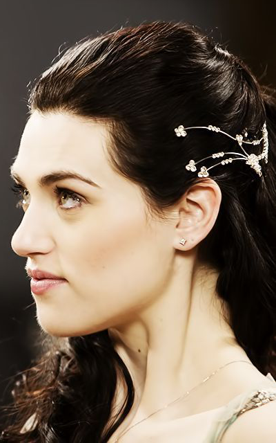 Katie McGrath avatars 400*640px Lena11