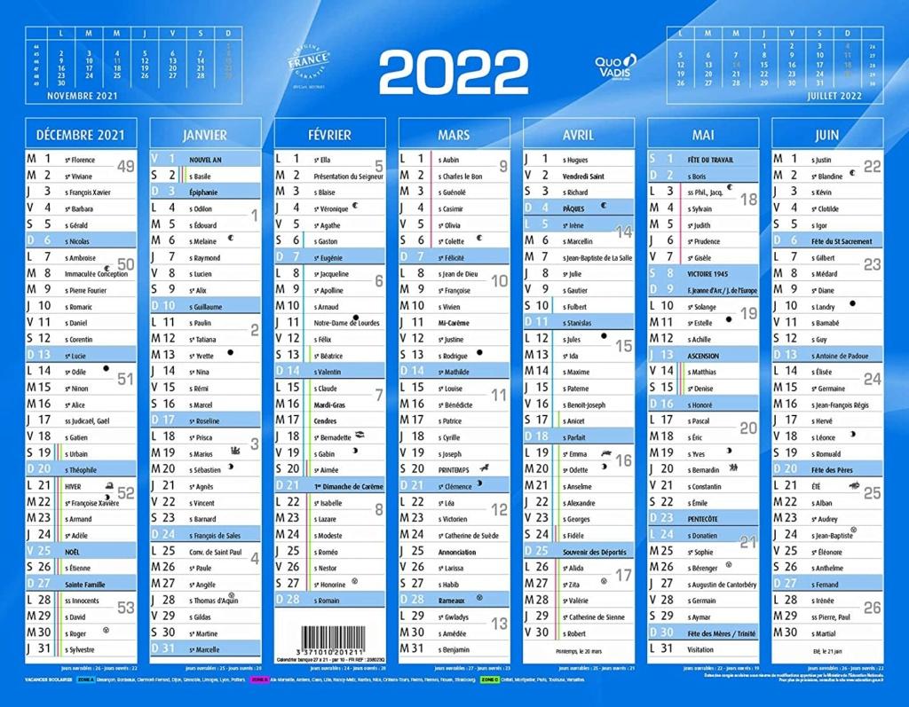A propos de Tinqueux 2022. Dates arrêtées 22 & 23 Mai 2022. - Page 2 81thce10