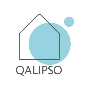 Forum QALIPSO