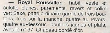 Les français en Amérique en 1758 (28mm) - Page 2 176210