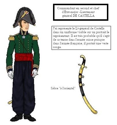 Napoléon & cie - Page 2 Etat-m13
