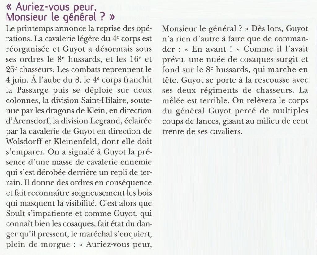Napoléon 1813 Img_2378