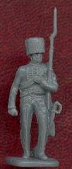 Chasseurs à Cheval de la Garde impériale en 1815 au 1/72 Rev25710