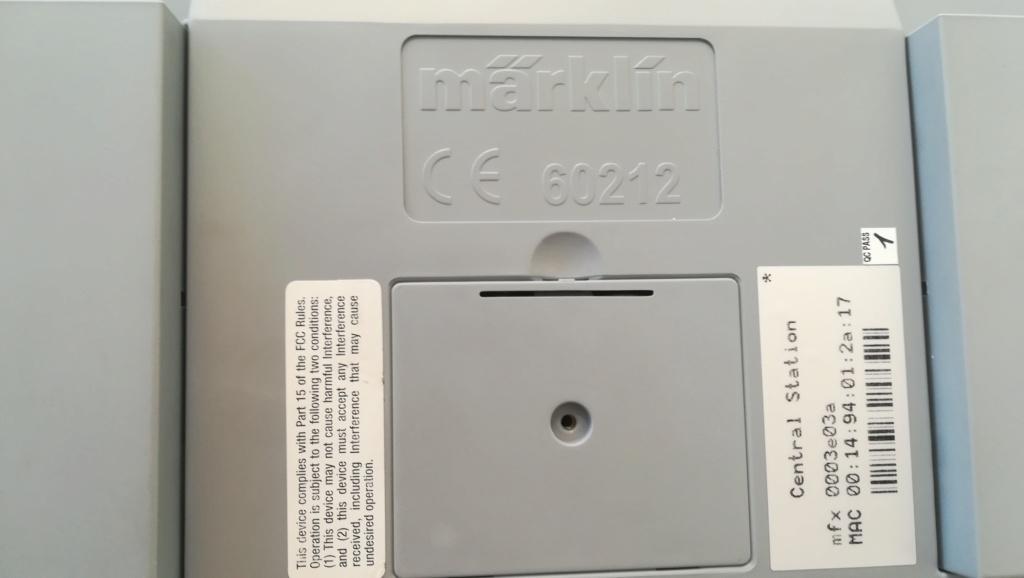 dudas con la cs1 60212 marklin Img_2011