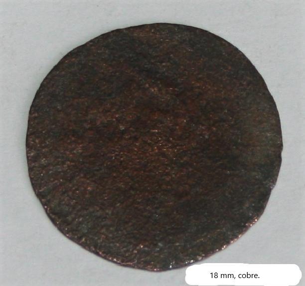 Ayuda con moneda a identificar Sezall10