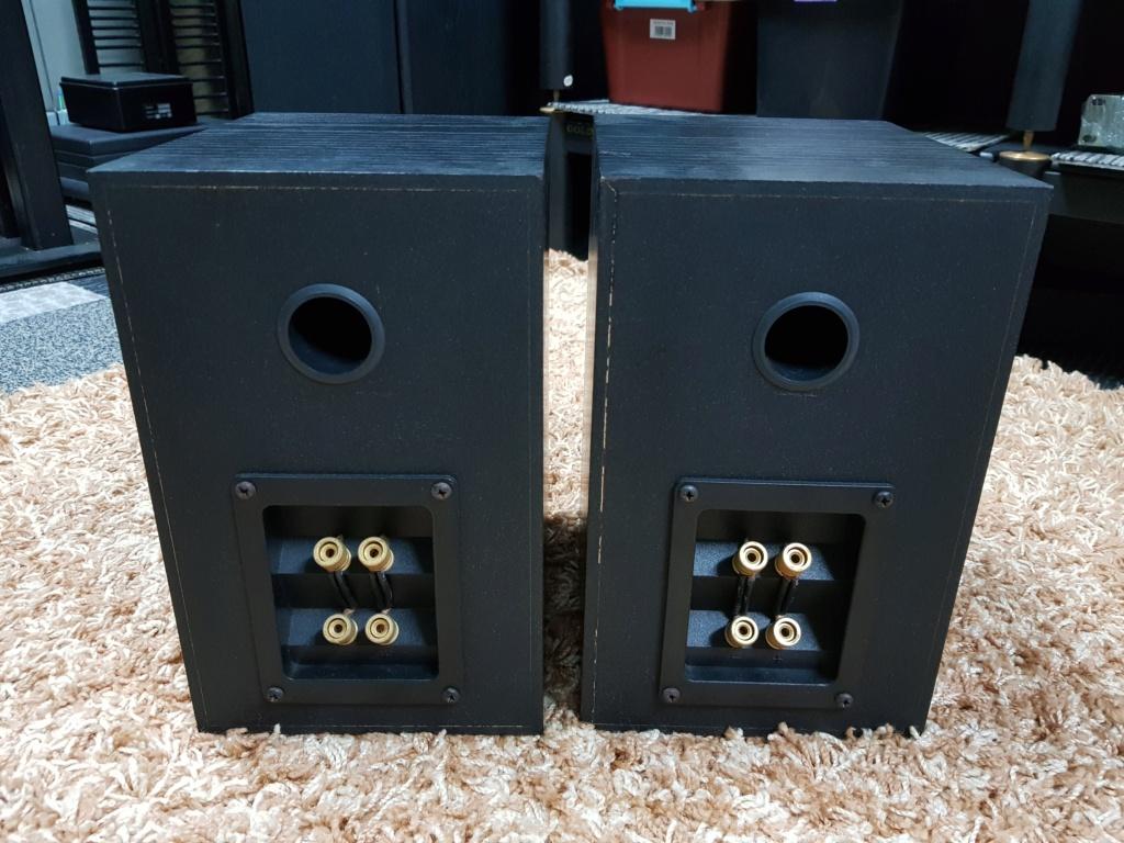 Monitor Audio Studio 2 (Used) 20200911