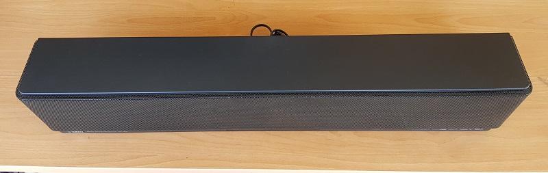Yamaha YSP-900 soundbar Digital Sounds Projector (Sold) 20201228