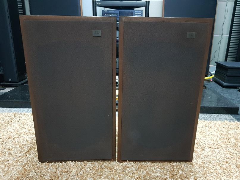 Monitor Audio MA5 vintage British speakers (Sold) 20201266