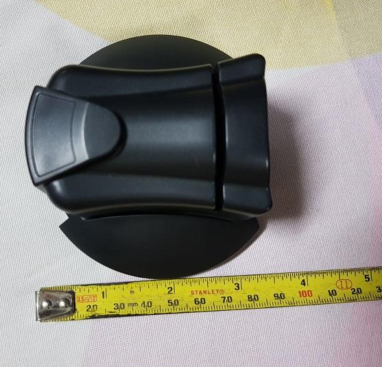 Hi-Fi Speaker Cable Lifter (New) 20210116
