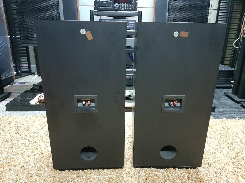 JBL CF100 floorstanding speakers (sold) 20210312