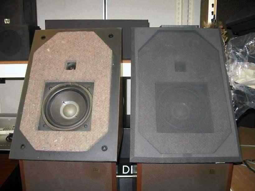 Spica TC-50 Speaker (Price Revised) Spica-10