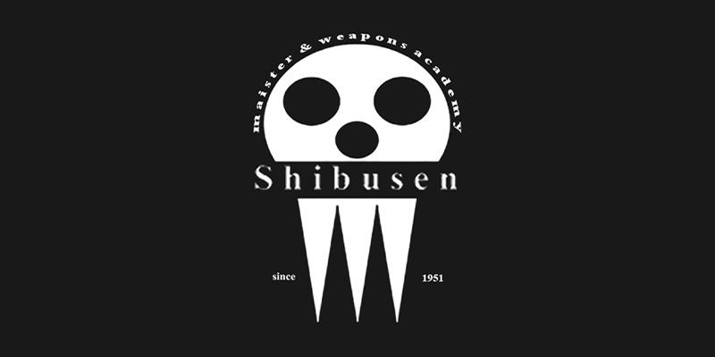 Shibusen Academy