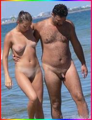 Les plages libres : l'avenir du naturisme ? - Page 2 Grossm10